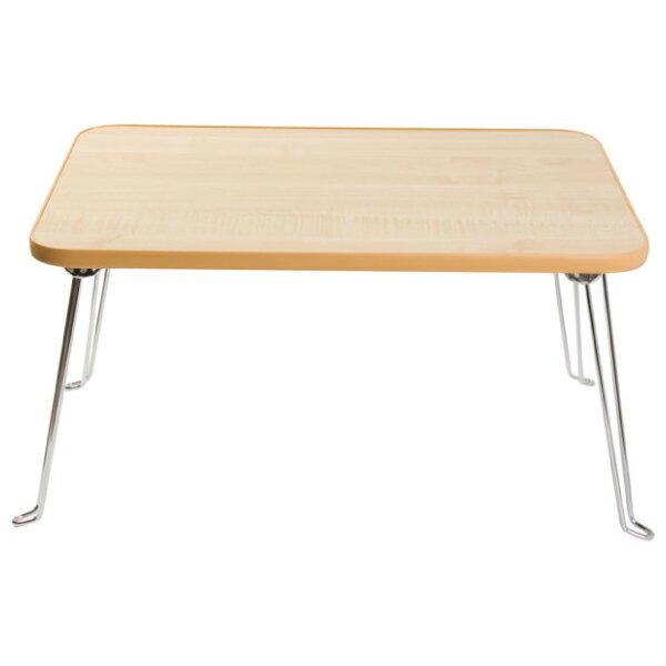 折疊桌 GRAIN 6045 NA NITORI宜得利家居 2