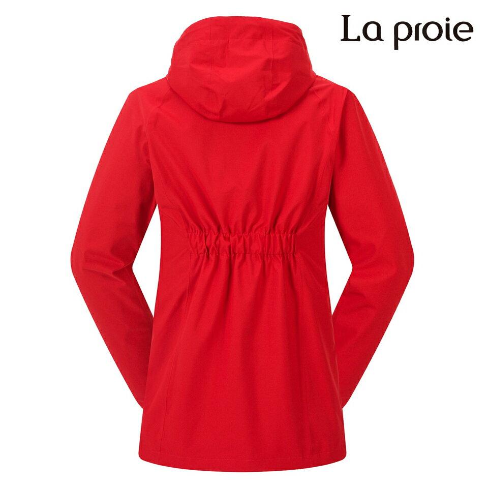 La proie 女式旅行風衣 CF1872310 2