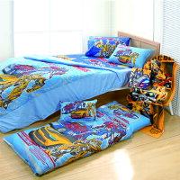 變形金剛床包抱枕推薦到變形金剛單人床包【愛買】就在愛買線上購物推薦變形金剛床包抱枕
