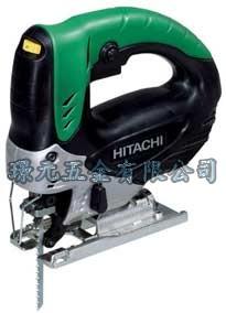 HITACHI 日立 CJ90VST 插電手提線鋸機 無段變速