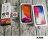 【3C宅急修-二手機專賣店】-Apple iPhone X 黑 64GB 附配件 售後保固30天 1