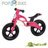 【Holiway】POP BIKE 兒童滑步車-充氣胎 (7色) 1