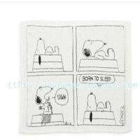 史努比Snoopy商品推薦,史努比上衣推薦到Gelato Pique同款毯子SNOOPY軟綿綿四格漫畫午睡毯寶寶毯♥寶兒私櫥♥【18H032604】