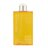 【Moroccanoil 摩洛哥優油125ml+沐浴膠組】年貨大街 整點特賣1 / 05(日) 12:00開賣 2