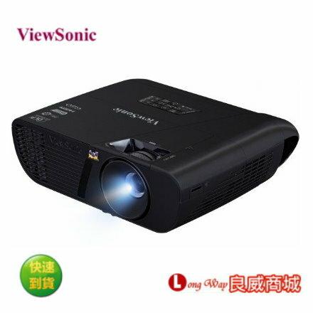 <br/><br/>  ViewSonic PJD7526w 4000流明 高階光艦投影機【送HDMI線】<br/><br/>
