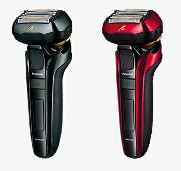 國際 Panasonic 五刀頭 電動刮鬍刀 /個 ES-LV5C