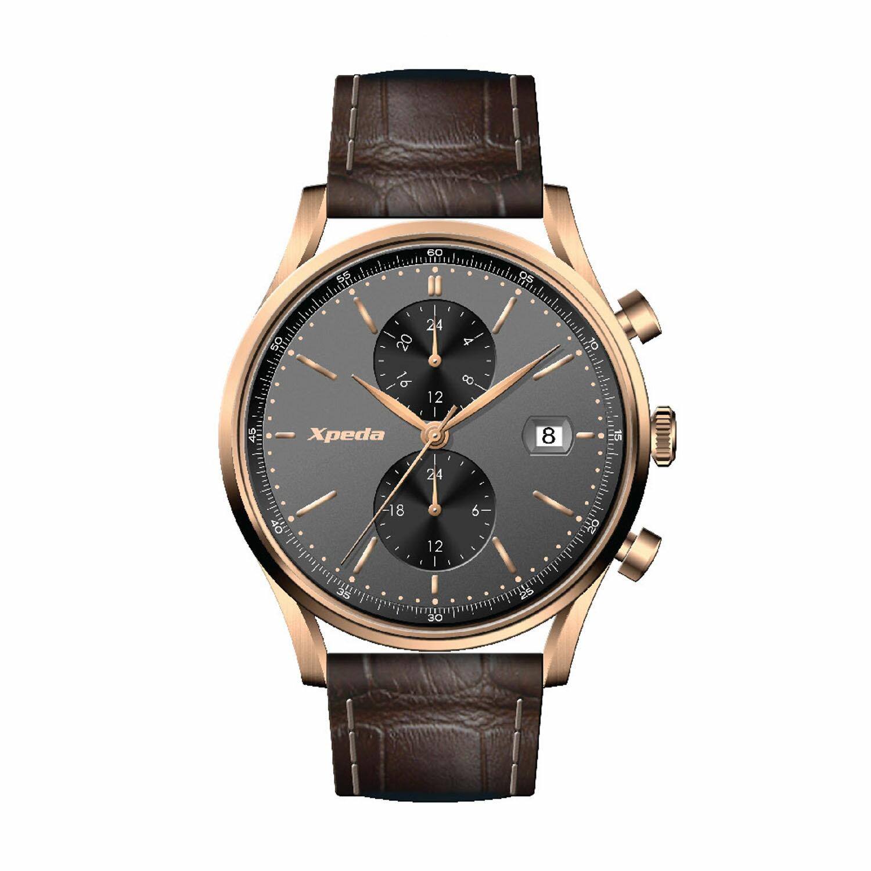 ★巴西斯達錶★巴西品牌手錶Sonnet-XW21802D-R81-錶現精品公司-原廠正貨