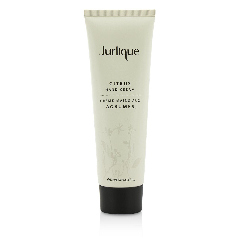 茱莉蔻 Jurlique - 柑橘護手霜 Citrus Hand Cream