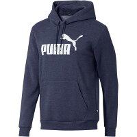 Rakuten.com deals on Puma Essentials Fleece Men's Hoodie