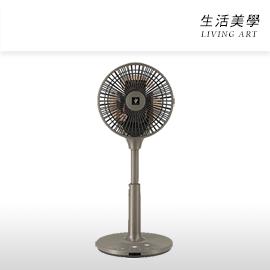 嘉頓國際 日本進口 SHARP【PJ-G2DS】電風扇 八段風量 3D擺動 空氣清淨 衣類消臭 直立扇 電扇 風扇 PJ-F2DS 新款