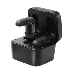 IS愛思 BS-10真無線AI超迷你隱形耳機 語音助理