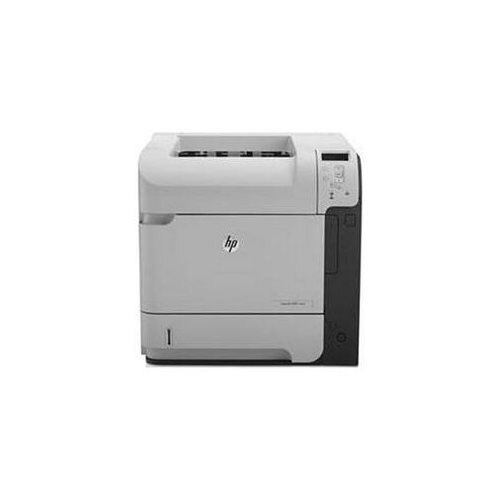 Hp Factory Recertified Laserjet Enterprise 600 Printer M601n 45ppm 1200x1200dpi 0