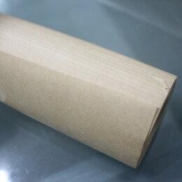 精美 一箱 支入 張入 麻將桌專用麻將 牛皮紙