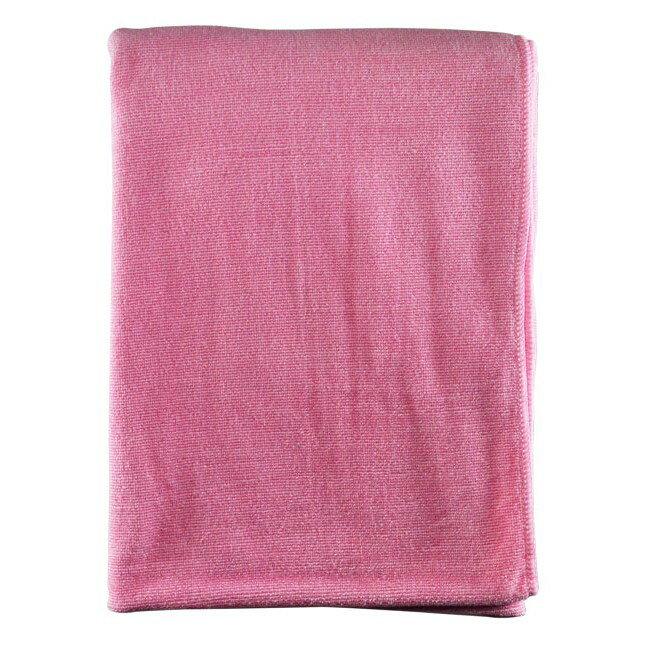 *好管家*MY511自己擦特厚吸水巾  XL 抹布 清潔布 擦拭布