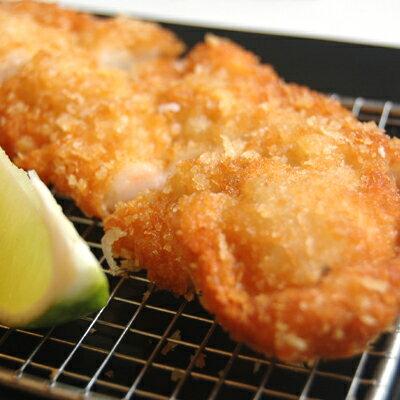 【尚浩海鮮-生鮮食品】花枝蝦排(純手工)