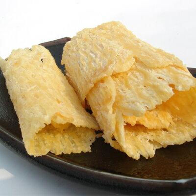 【尚浩海鮮-海鮮乾貨】蜜汁魷魚片