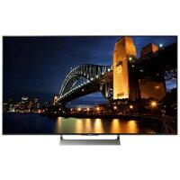SONY液晶電視推薦到【SONY】65吋4K智慧連網電視 KD-65X9300E (含視訊盒)就在最便宜網路量販店推薦SONY液晶電視