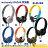 美國 潮牌 Skullcandy UPROAR 阿波羅 耳罩式 耳機 公司貨 頭戴 舒適配戴 極致音效 0