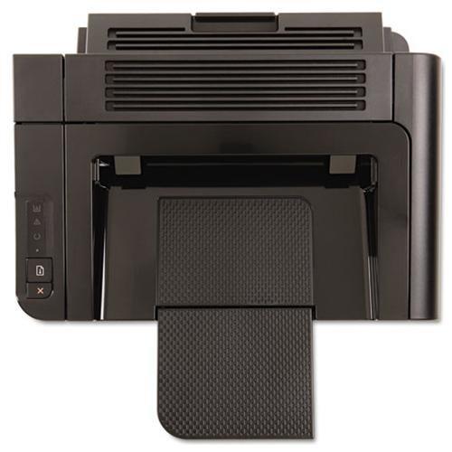 HP LaserJet Pro P1606dn Monochrome Laser Printer 1