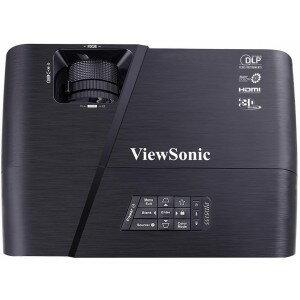 ★杰米家電☆ViewSonic 3,300流明SVGA HDMI光艦投影機PJD5155