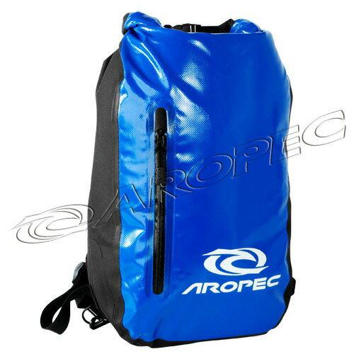 【【蘋果戶外】】AROPECDBG-WG062-20L簡單型亮面防水後背包BG-TE210(20L)