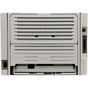 HP LaserJet 1320 Printer 2
