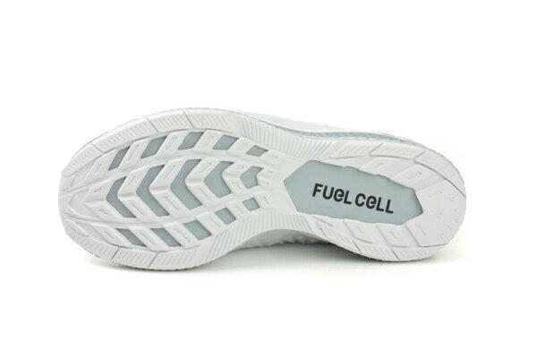 NEW BALANCE 運動鞋 白色 女鞋 WFLCLWG no280 7