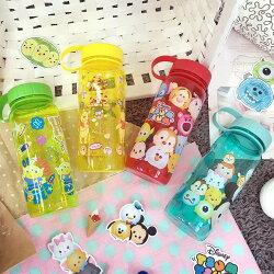 PGS7 (現貨+預購) 迪士尼系列商品 - 迪士尼 隨行杯 隨手杯 水杯 水壺 米奇米妮 玩具總動員