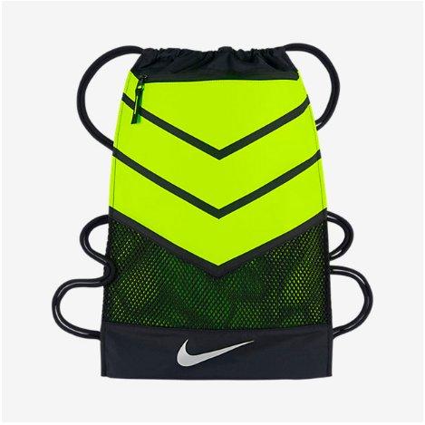【加賀皮件】 NIKE VAPOR 健身運動/游泳後背包/束口袋 BA5250