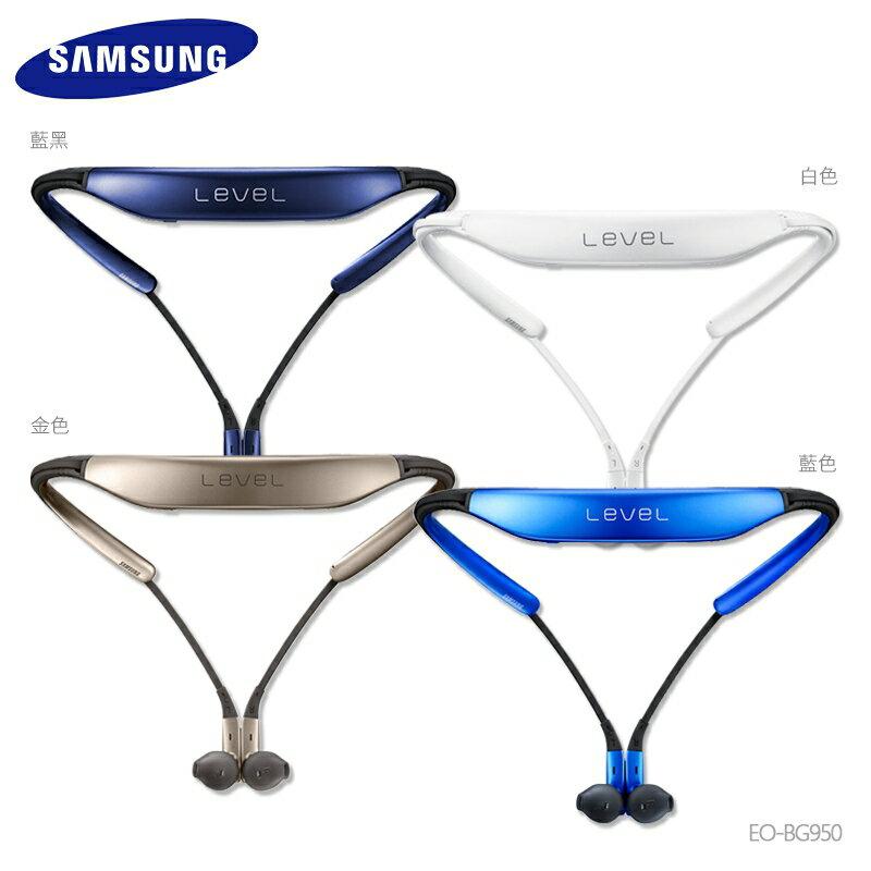Samsung LEVEL U 原廠簡約頸環式藍芽耳機/多點連線/磁力扣耳機/藍芽耳機/GALAXY S4 I9500/S5 I9600/S6 Edge/mini/Grand G7106/I9060/G530/G720/Note Tablet Pro 12.2 P9050/Tab3 8.0 T311/Tab 4 7.0 T2397/T235/8.0 T335/10.1 T530/LTE/Tab Pro 8.4 LTE/Tab Pro 10.1 LTE/Tab A 8.0 LTE/Tab A 9.7 LTE