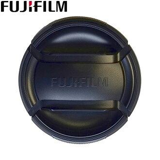 又敗家@原廠Fujifilm鏡頭蓋中捏鏡頭蓋67mm鏡頭蓋67mm鏡頭前蓋67mm鏡蓋67mm鏡前蓋67mm前蓋Fujifilm原廠鏡頭蓋FLCP-67鏡頭蓋FLCP67鏡頭蓋Fujifilm原廠67..