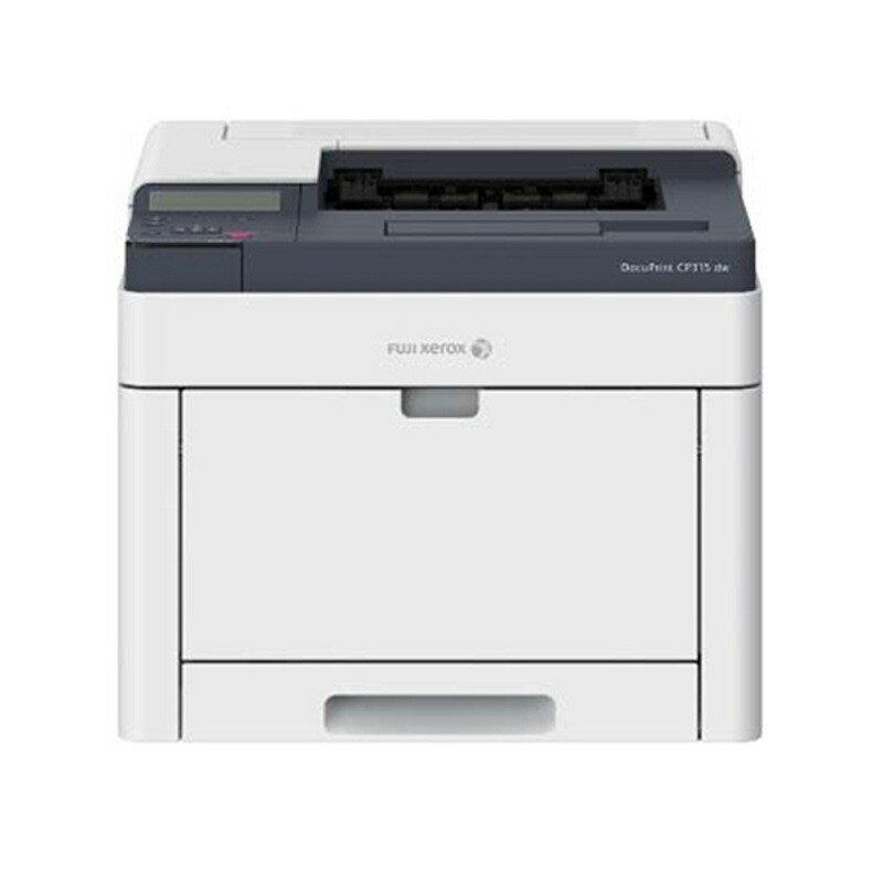 分期0利率 富士全錄 FUJI XEROX DocuPrint 3505d A3黑白雷射印表機▲最高點數回饋23倍送▲