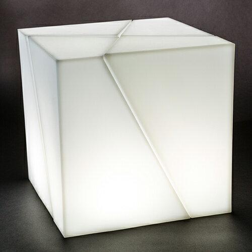 【7OCEANS七海休閒傢俱】Smart&Green 戶外燈具 FRAGMENT 3