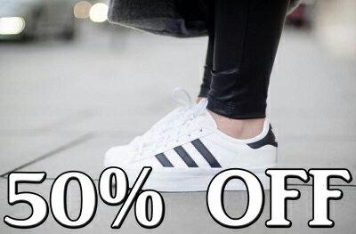 Adidas Superstar 厚底款 黑白兩色 女鞋 增高鞋 貝殼頭 休閒鞋 高跟【T23】潮