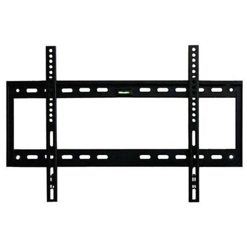 "VideoSecu Slim Flat TV Wall Mount for most 32 39 42 47 50 55 58 60"" LCD LED UHD Plasma Screens 3D HDTV with VESA 600x400/ 400x400mm BA4 1"