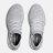 Shoestw【3000009-】UNDER ARMOUR UA  COOL SWITCH 2 慢跑鞋 散熱網布 黑色 灰色 深藍 男生 7