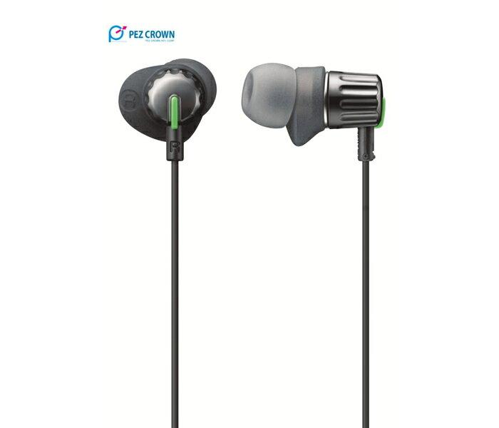 志達電子 SE-CLX7 Pioneer 純淨美聲Pure Sound 全新日本空運來台 入耳式 耳道式耳機[公司貨,保固一年]