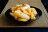 ~媽媽的味道~獨家手工涼拌蘿蔔300g(1包裝) 1