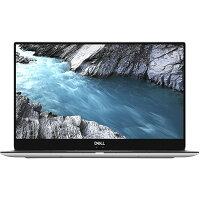 Dell XPS 13 13-9370 13.3 LCD Notebook - Intel Core i7 (8th Gen) i7-8550U Quad-Core