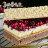 【拿破崙先生】拿破崙蛋糕★繽紛莓果★(1入) 0