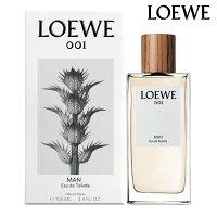LOEWE 001 Man 男性淡香水 100ml【SP嚴選家】-Select Plus-彩妝保養推薦