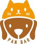 Pan Bao 寵物運動用品