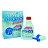 隨時噴讓病菌out安全無毒性 / 抗菌、消毒、除臭多功能合一強力除菌消臭液 0