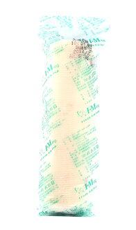 【醫康生活家】愛民-彈性繃帶(加黏扣) 6吋