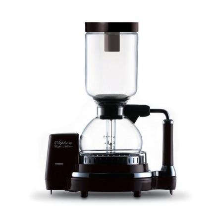 TWINBIRD 雙鳥 咖啡機 CM-D853 虹吸式咖啡機