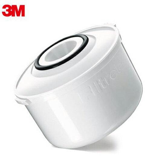 3M WP3000即淨長效濾心(1入裝) 3PT-F001-5 **免運費***