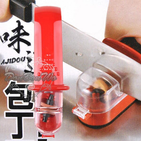日本味之道簡易磨刀器281108熱門