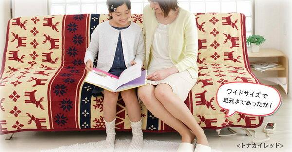 製強電毯電熱毯比煤油暖爐更直接沙發雙人床 SB~HP902 海渡