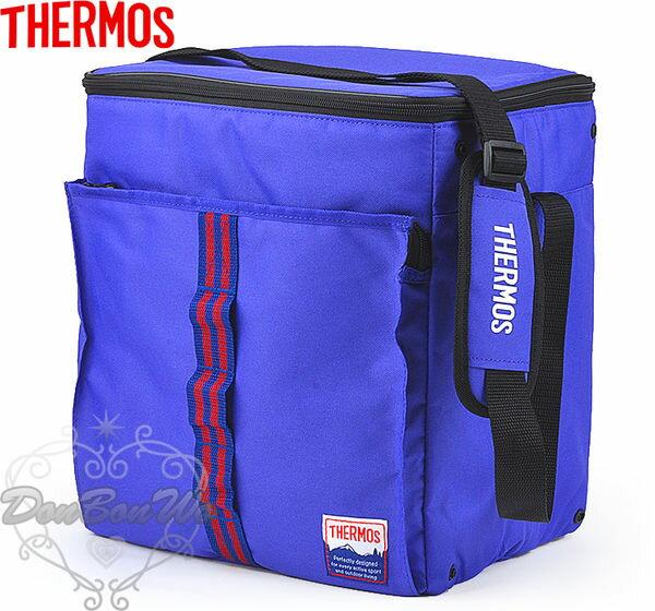 RDR-020膳魔師保溫袋保冷袋20L紫