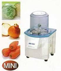 日本CHUBU切高麗菜機 包子 水餃 辣椒 蔥 韭菜 日本製代購CV-150B代購海渡